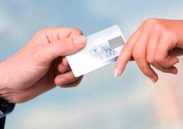 Лучшая кредитная карта с льготным периодом без годового обслуживания 2021