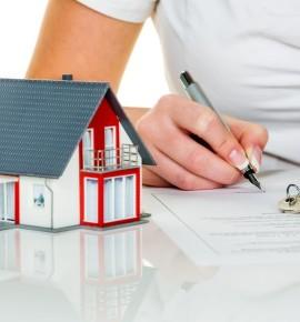 Как быстро погасить ипотеку в Сбербанке при аннуитетных платежах