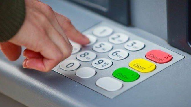 Что делать если забыл PIN код карты Сбербанка