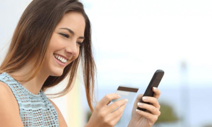 Как оплатить мтс банковской картой уралсиб