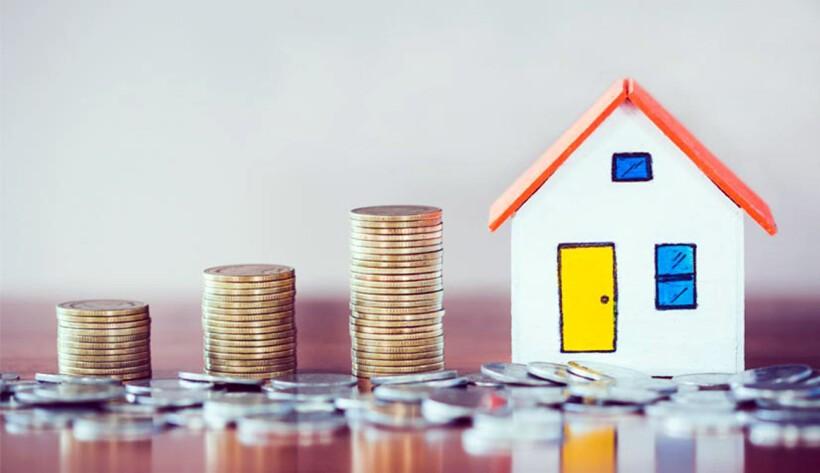 Что будет, если не платить ипотеку в Сбербанке за квартиру