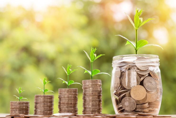 Как накопить деньги при маленькой зарплате, как правильно экономить деньги