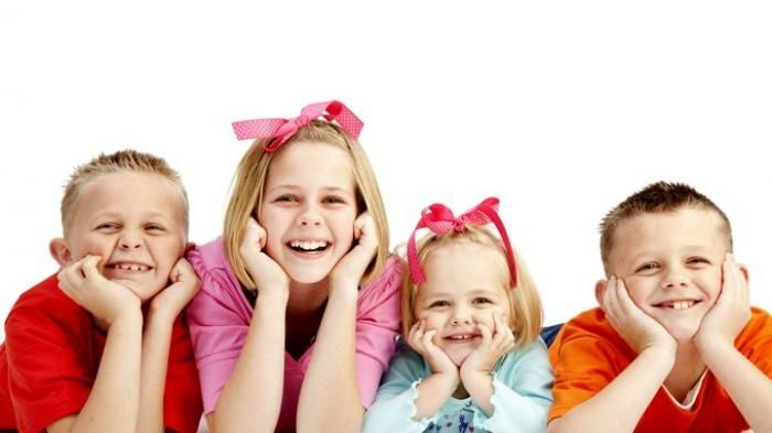 Новые пособия на детей в 2021 от Путина от 8 до 16 лет