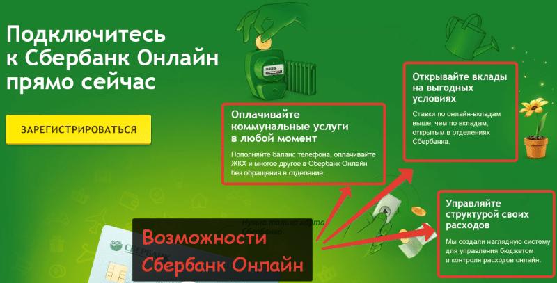 Как в банкомате Сбербанка получить логин и пароль для Сбербанк Онлайн 2021