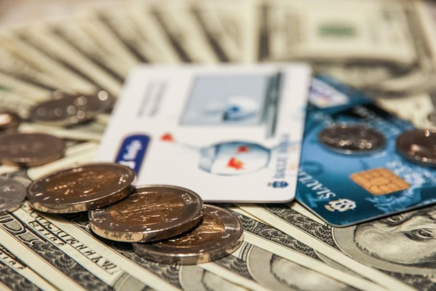 Как открыть счет в иностранном банке физическому лицу из России удаленно