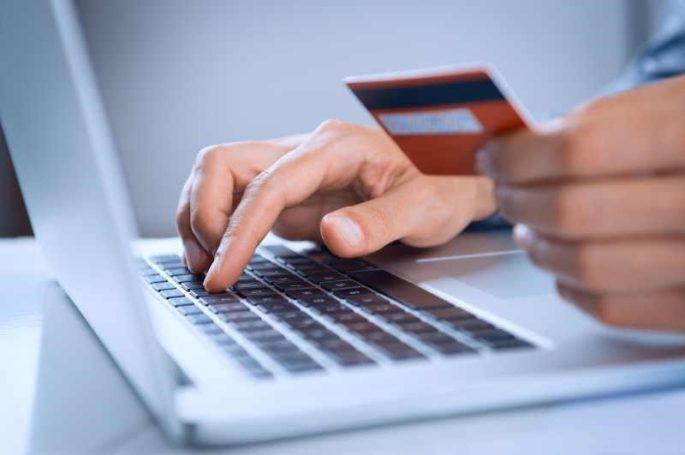 Система быстрых платежей Тинькофф, как подключить в личном кабинете