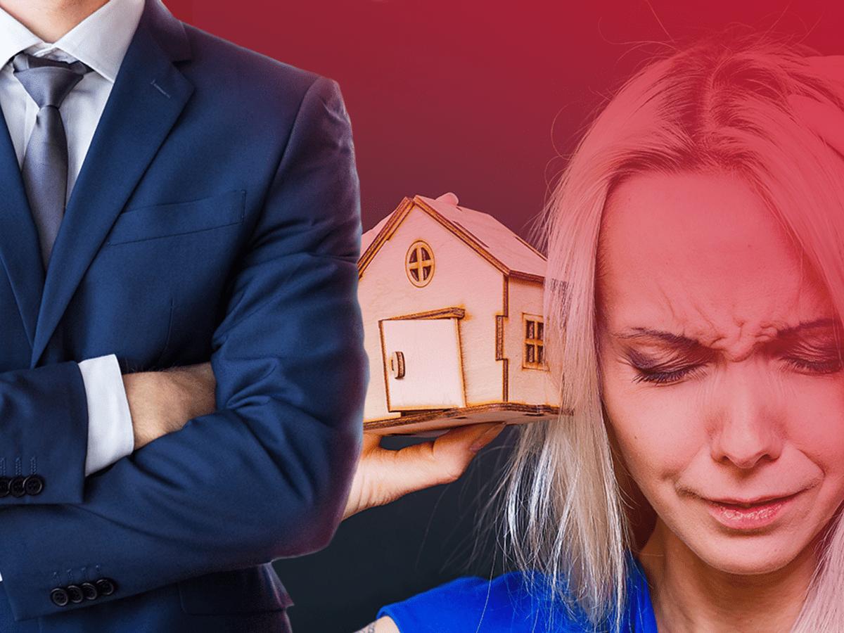 Банк не снимает обременение по ипотеке — что делать?
