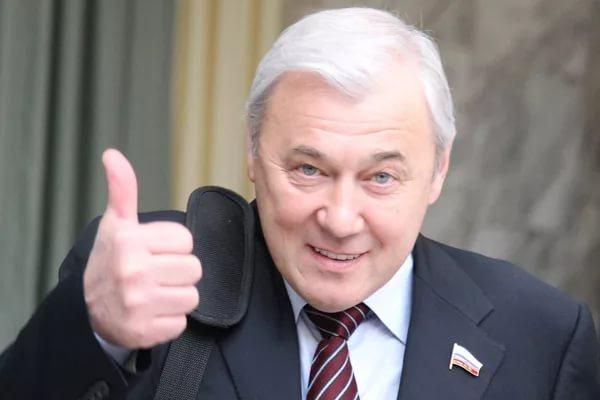 Когда россиянам спишут долги по кредитам 2021?